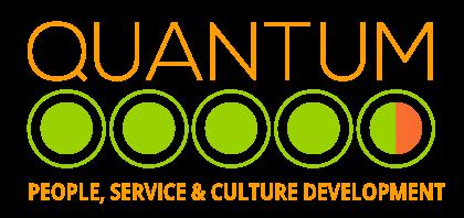Quantum Development